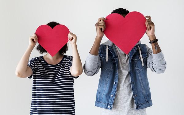 Cinta Sejati Rela Melakukan Apapun